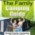 Camping Trip Tip – Cook Your Meals Is Easy